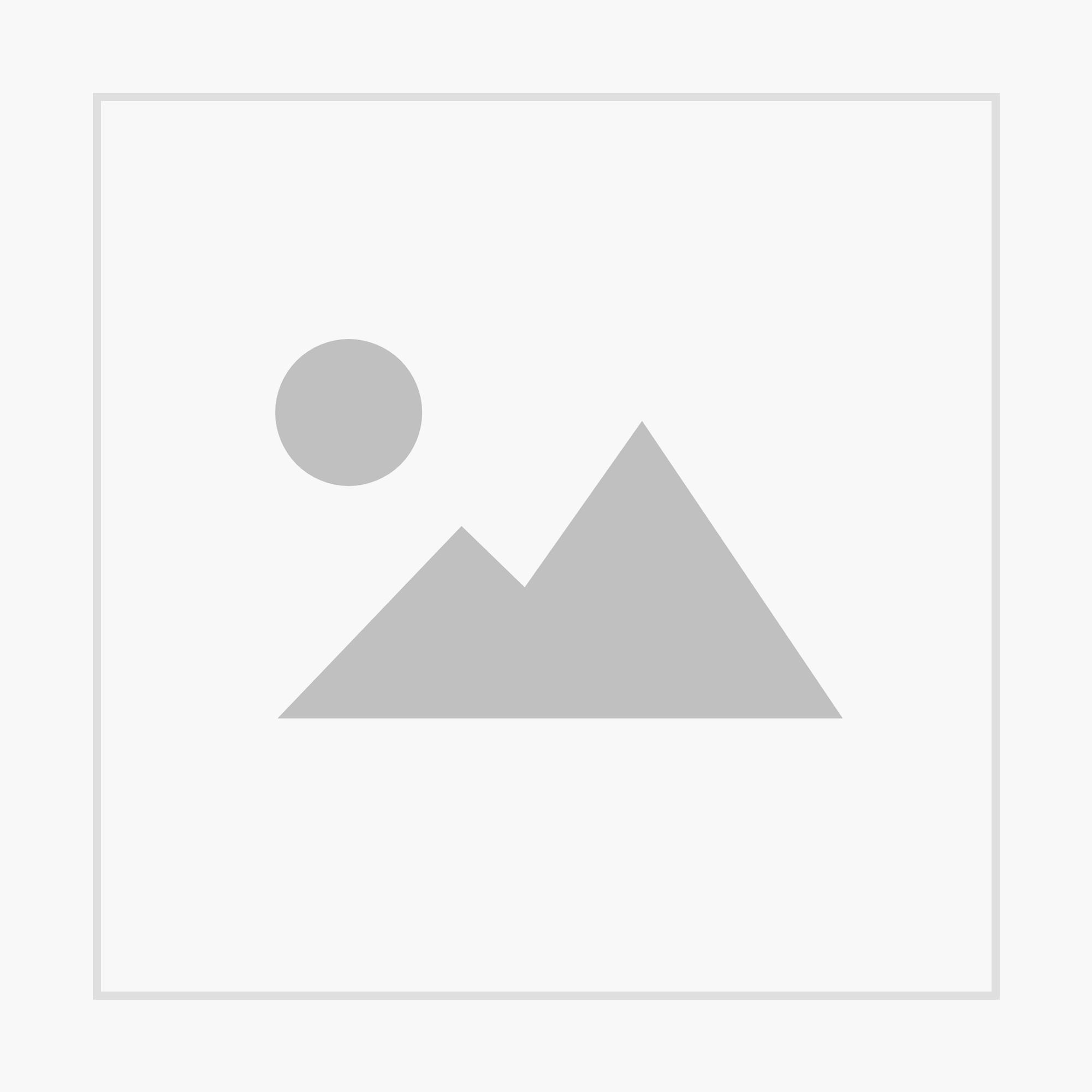 Land & Berge 5/2017